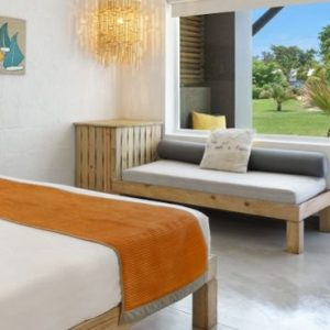 Mauritius Honeymoon Packages Zilwa Attitude Superior Room 2