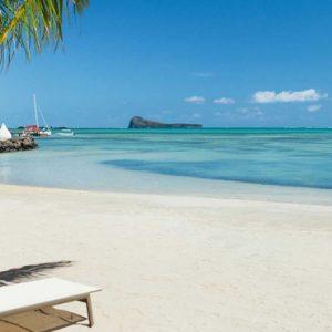 Mauritius Honeymoon Packages Zilwa Attitude Beach