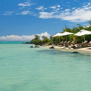 Mauritius Honeymoon Packages Zilwa Attitude Beach 3