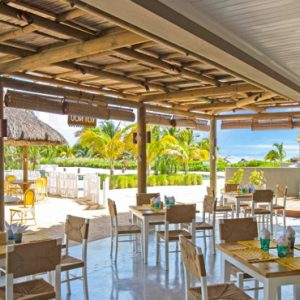 Mauritius Honeymoon Packages Zilwa Attitude Dining 2