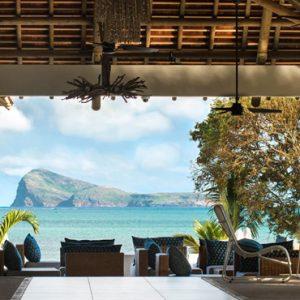 Mauritius Honeymoon Packages Zilwa Attitude Interior