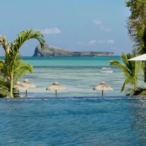 Mauritius Honeymoon Packages Zilwa Attitude Pool 2