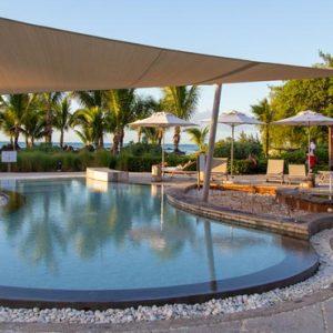 Mauritius Honeymoon Packages Zilwa Attitude Pool 3
