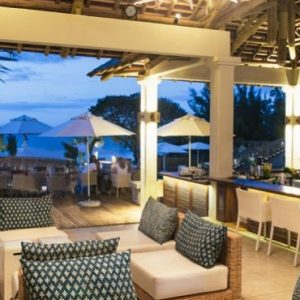 Mauritius Honeymoon Packages Zilwa Attitude Siro Kann