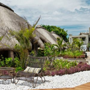 Mauritius Honeymoon Packages Zilwa Attitude Spa