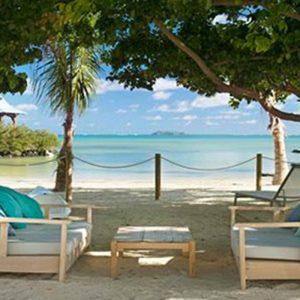 Mauritius Honeymoon Packages Zilwa Attitude Beach Dine