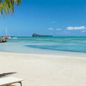 Mauritius Honeymoon Packages Zilwa Attitude Beach Life