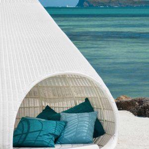 Mauritius Honeymoon Packages Zilwa Attitude Beach Lounge