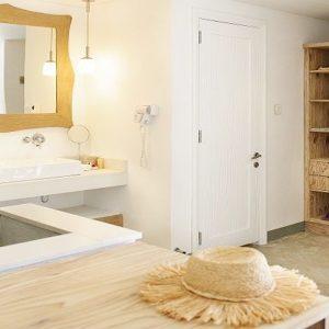 Mauritius Honeymoon Packages Zilwa Attitude Couple Junior Beachfront Suite1