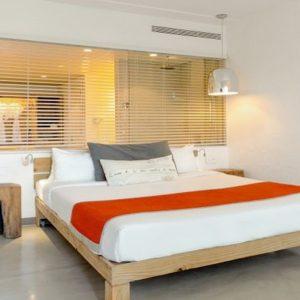Mauritius Honeymoon Packages Zilwa Attitude Couples Deluxe Room