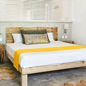Mauritius Honeymoon Packages Zilwa Attitude Family Room
