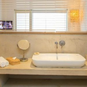 Mauritius Honeymoon Packages Zilwa Attitude Family Room 2