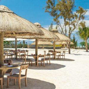 Mauritius Honeymoon Packages Zilwa Attitude Lor Disab