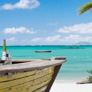 Mauritius Honeymoon Packages Zilwa Attitude Lor Disab Bar