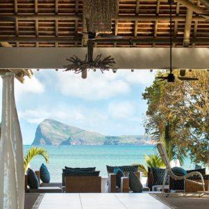 Mauritius Honeymoon Packages Zilwa Attitude Ocean Views