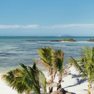 Mauritius Honeymoon Packages Zilwa Attitude Ocean Views1