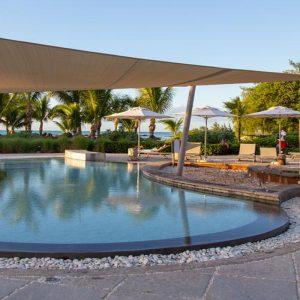 Mauritius Honeymoon Packages Zilwa Attitude Pool1