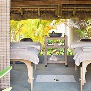 Mauritius Honeymoon Packages Zilwa Attitude Spa Attitude