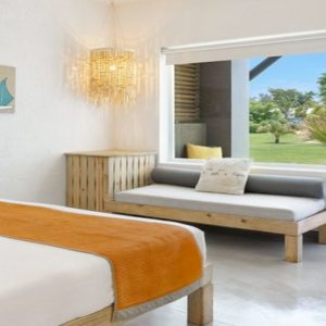 Mauritius Honeymoon Packages Zilwa Attitude Superior Room2