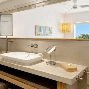 Mauritius Honeymoon Packages Zilwa Attitude Superior Room3