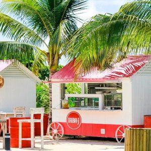 Mauritius Honeymoon Packages Zilwa Attitude Taba J