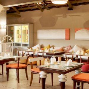 Mauritius Honeymoon Packages Zilwa Attitude Tadka