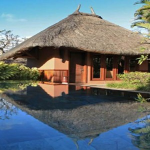 Mauritus Honeymoon Packages Heritage Awali Golf & Spa Resort Spa Village1