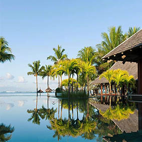 Mauritus Honeymoon Packages Heritage Awali Golf & Spa Resort Thumbnail