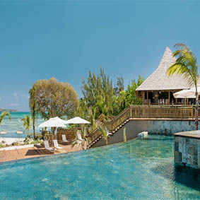 Mauritus Honeymoon Packages Zilwa Attitude Thumbnail