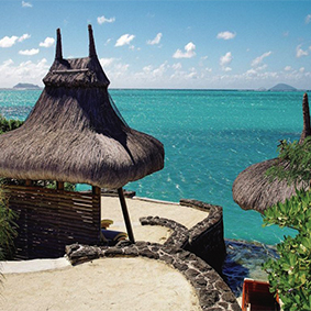 Paradise Cove - Luxury Mauritius Honeymoon Packages - Thumbnail