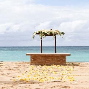 Amarterra Villas Bali Nusa Dua - Luxury Bali Honeymoon Packages - Wedding3