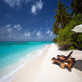 Atmosphere Kanifushi - Luxury Maldives Honeymoon Packages - Thumbnail