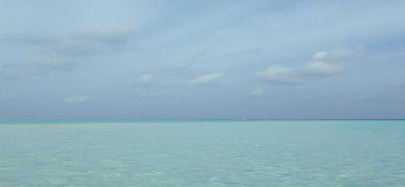 Como Cocoa Island Luxury Maldives Honeymoon Packages