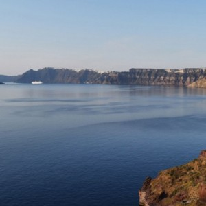 Greece Honeymoon Packages Ambassador Hotel Santorini Views