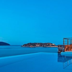 Greece Honeymoon Packages Blue Palace Resort And Spa Island Luxury Suite1