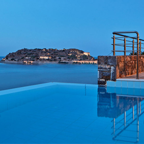 Greece Honeymoon Packages Blue Palace Resort And Spa Thumbnail