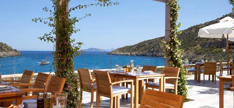 Daios Cove Greece Honeymoon Packages Honeymoon Dreams