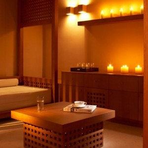 Greece Honeymoon Packages Daios Cove Greece Spa 2