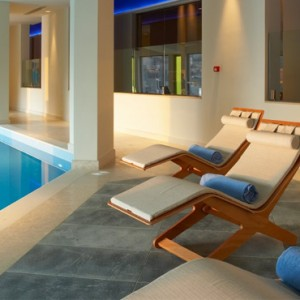 Greece Honeymoon Packages Daios Cove Greece Spa 4