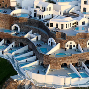 Greece Honeymoon Packages Grace Santorini Thumbnail