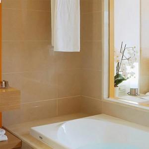 Greece Honeymoon Packages Lindos Blu Hotel Double Guestroom 2