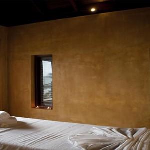 Jetwing Sea - Luxury Sri Lanka Honeymoon Packages - Spa