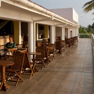 Luxury Sri Lanka Holiday Packages Jetwing Sea Sri Lanka Noodle Wok