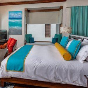 Maldives Honeymoon Packages Atmosphere Kanifushi Water Villa