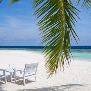 Maldives Honeymoon Packages Sandies Bathala Maldives Beach Dining