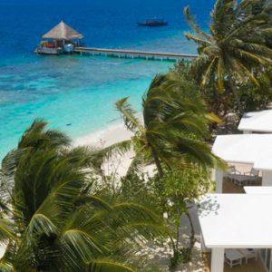 Maldives Honeymoon Packages Sandies Bathala Maldives Beach Villas 2