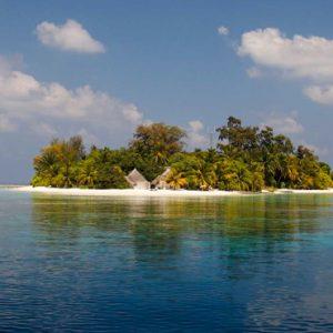 Maldives Honeymoon Packages Sandies Bathala Maldives New Image