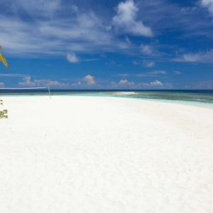 Maldives Honeymoon Packages Sandies Bathala Maldives New Image 11