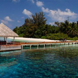 Maldives Honeymoon Packages Sandies Bathala Maldives New Image 12