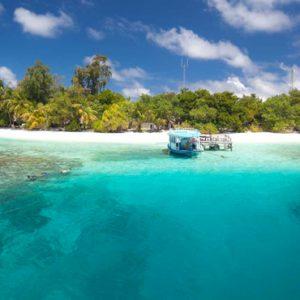 Maldives Honeymoon Packages Sandies Bathala Maldives New Image 2